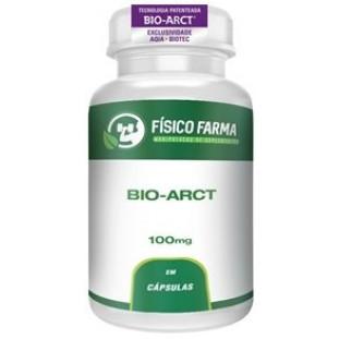 Bio Arct 100mg - Aumenta a Produção de ATP