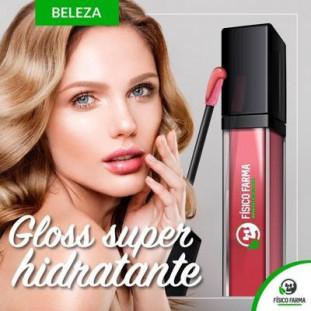 Gloss Super Hidratante