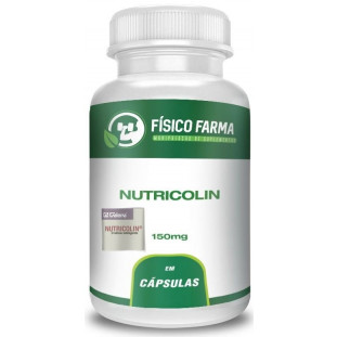 Nutricolin 150mg