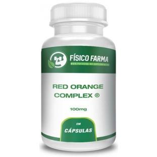 Red Orange Complex® 100mg