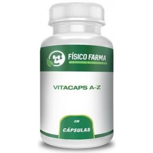 Vitacaps AaZ